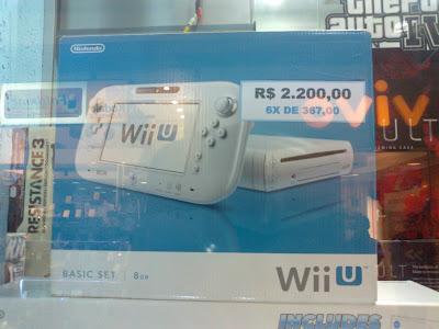 wiiu-brasil-caixa-preço