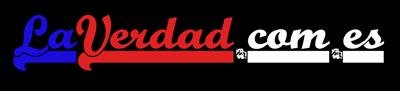 La Verdad .com.es :: Revista web de ocio, tecnolocia, famosos, @Ocio99