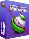 Internet Download Manager 6.18 build 11
