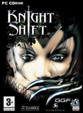 Baixar Grátis KnightShift - Pc