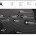 10 Best Black And White Website Designs