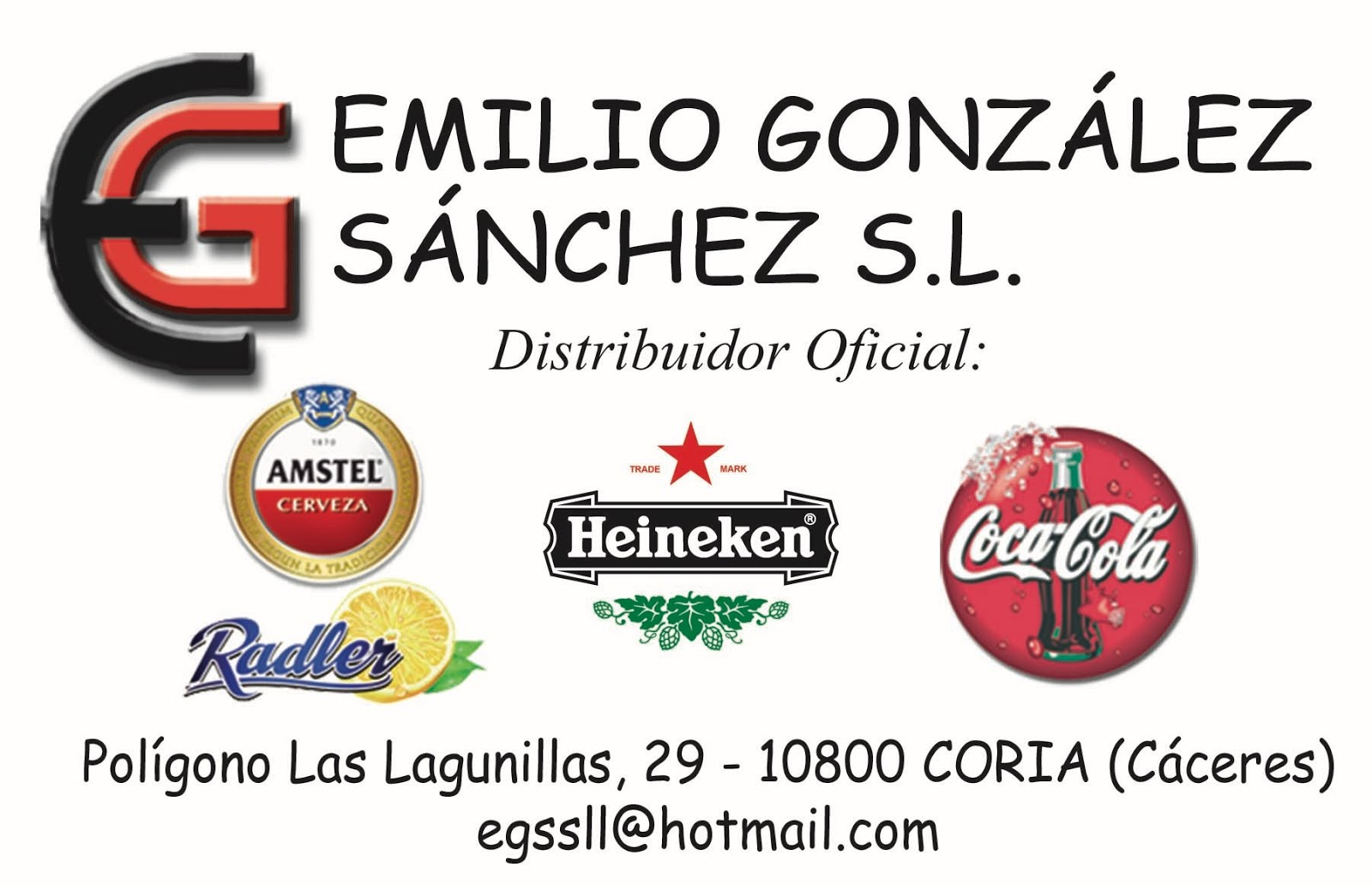 Emilio González Sánchez