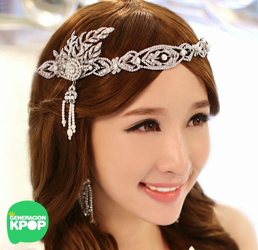 Pop Hairpieces 70