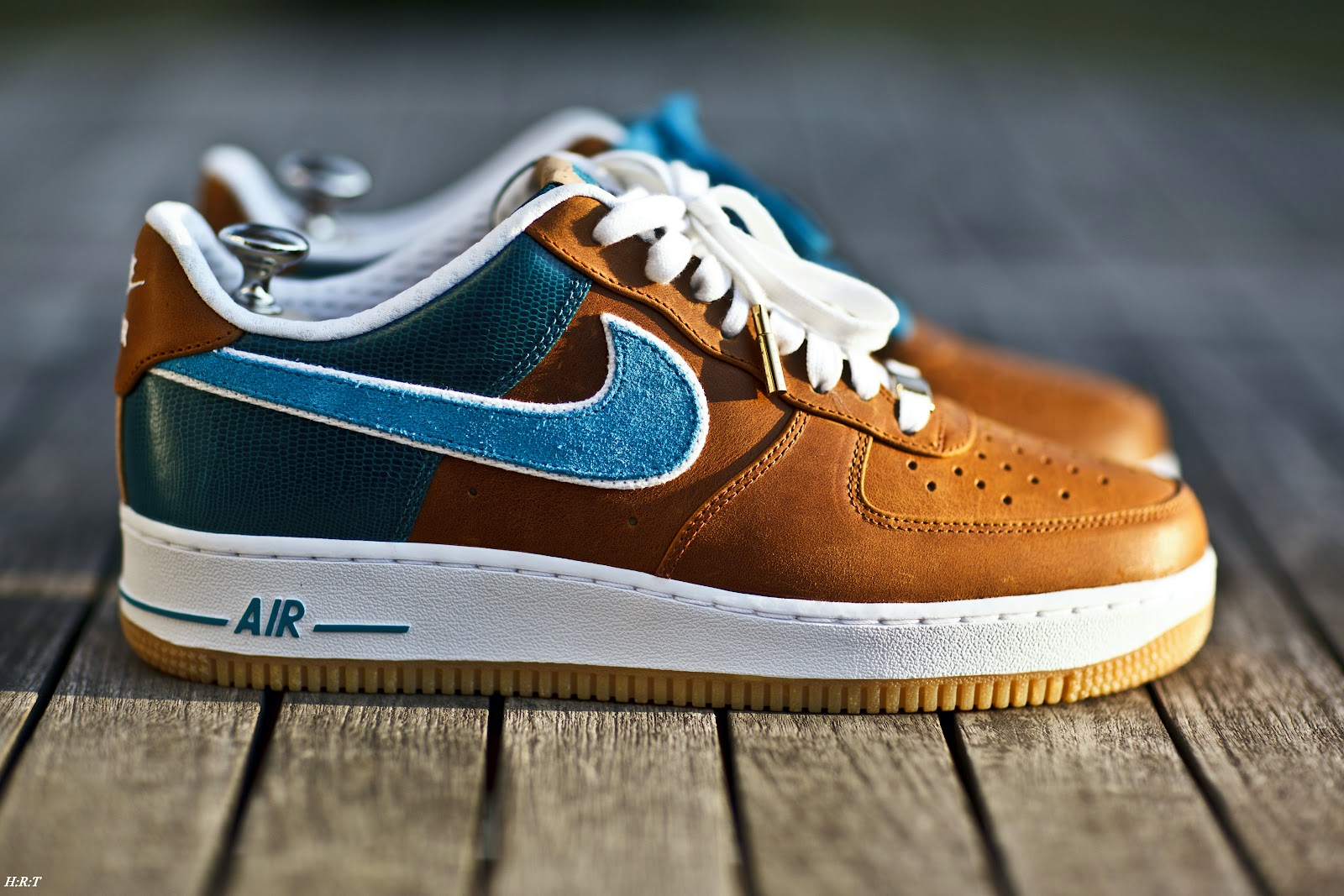 nike air force 1 lottery ticket nz