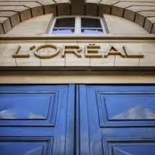 L'Oréal anuncia aquisição do grupo brasileiro Niely Cosméticos