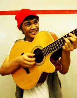 Biodata Mikha Angelo X-Factor Indonesia