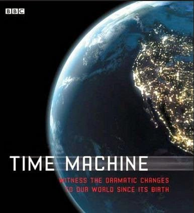 time machine bbc entire documentaries watch free
