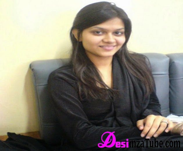 Chennai dating chat