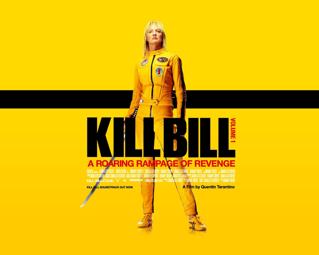 http://2.bp.blogspot.com/-Rs5eUF0JcGA/Taf9HCsHnII/AAAAAAAAABw/Q8OUlW9l1Ig/s1600/kill_bill_wall03.jpg