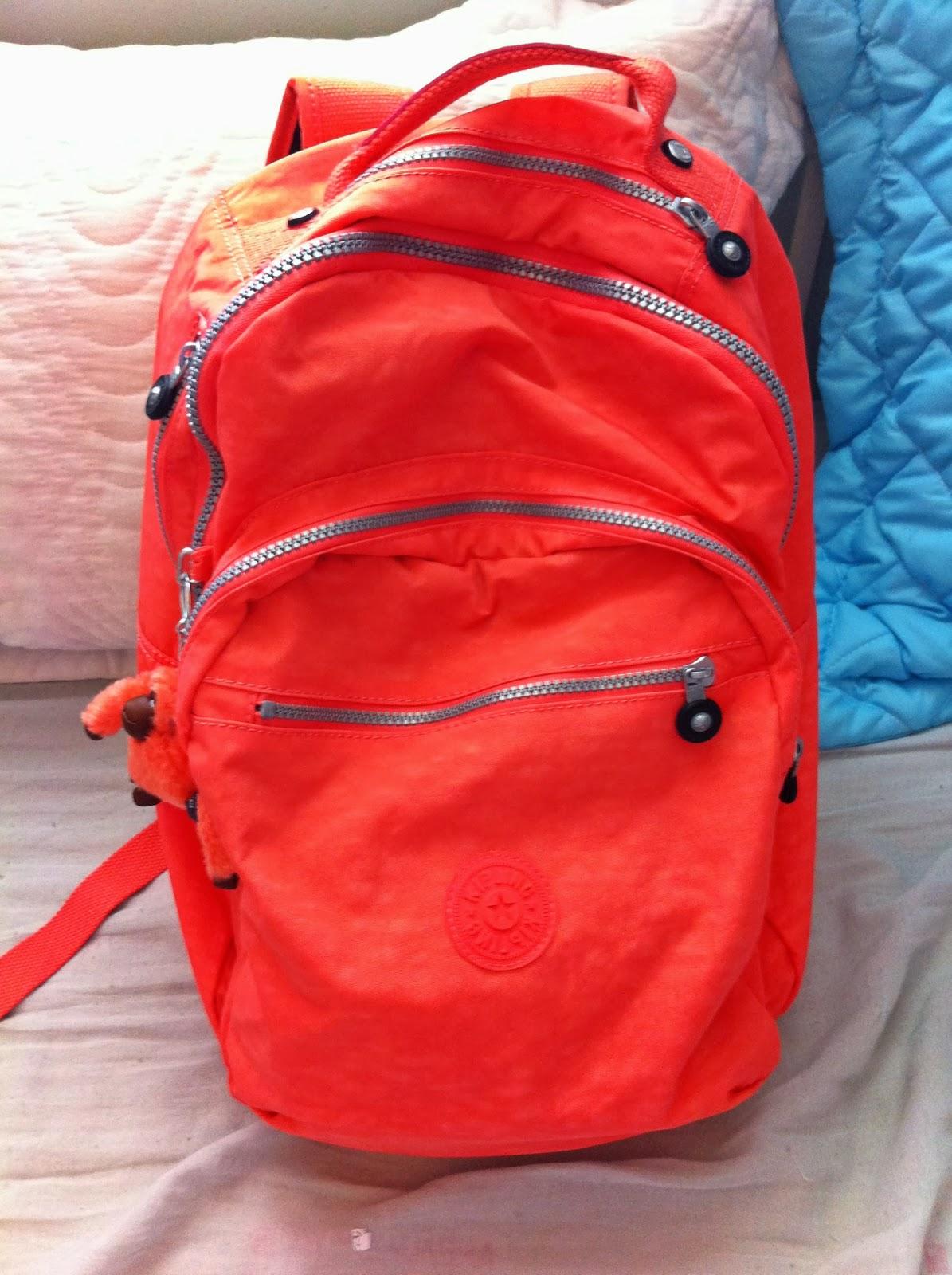 Como fazer uma mochila maternidade,para carregar coisas de