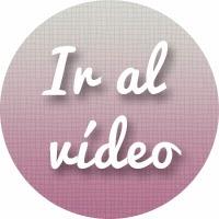 Ir al vídeo