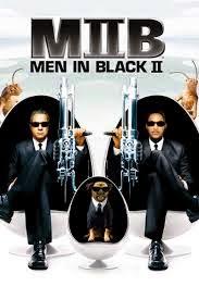 http://sinopsistentangfilm.blogspot.com/2015/04/sinopsis-film-men-in-black.html