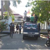 API Tuntut  Oknum DPRD Kab. Bima Ditindak