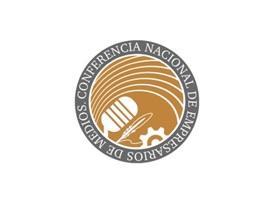 Conferencia Nacional de Empresarios de Medios