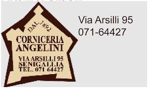 corniceria angelini
