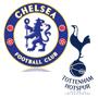FC Chelsea - Tottenham