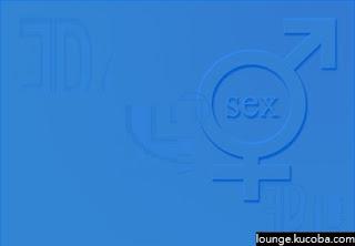 fakta dan kegilaan seks