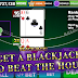 BlackJack 21 FREE 1.59.apk Download For Android
