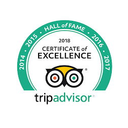 ONLY BILBAO TOUR WITH TRIPADVISOR HALL OF FAME