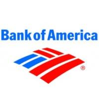 Jobs in Bank of America