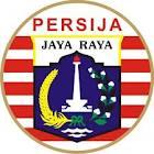 Jadwal Persija Jakarta ISL Terbaru 2012, Jadwal pertandingan persija di ISL 2012,  jadual pertandingan persija terbaru putaran 2 ISL 2012