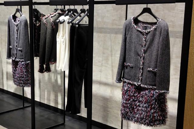 Chanel+London+%25284%2529.jpg