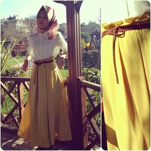 Hijab-Style-Gonul-Kolat-Designer-Asal-Turki-4