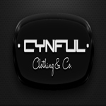Cynful Clothing & Co