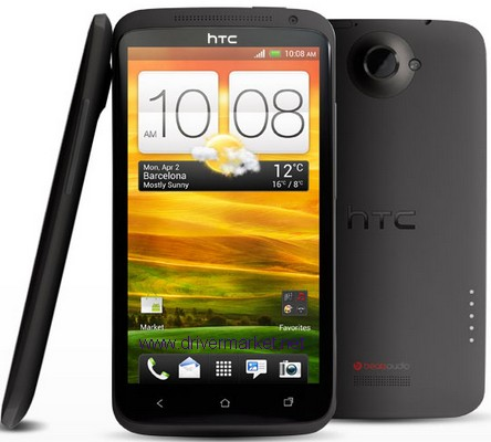 Htc One Driver Windows 8 Download