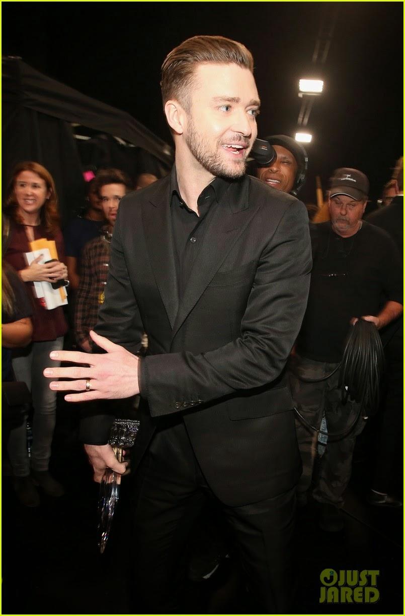 Justin Timberlake 2014 - Viewing Gallery Justin Timberlake Tour