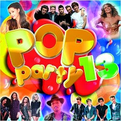 Download Pop Party 13 (2014)