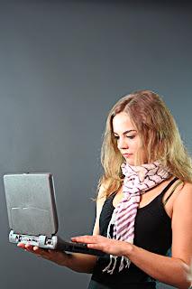 COMO Te Puede Beneficiar  Underwriters Insurance en la Compra de Un Seguro
