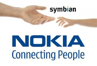 Download Game Hp Symbian Terbaru 2013