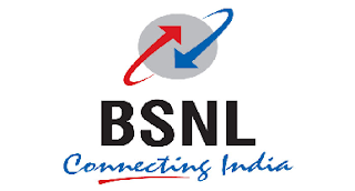 BSNL Manual APN Setting for the Android Phone