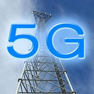 Nokia Gandeng NTT DoCoMo Garap Jaringan 5G
