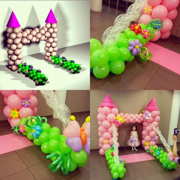 Kids Birthday Land 9210 525385 Kids 1st Birthday Theme Party