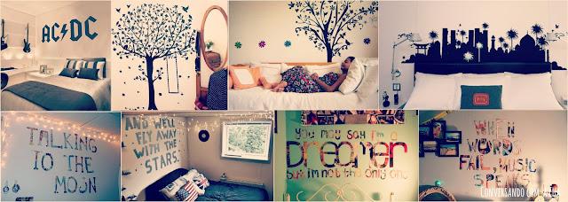 http://2.bp.blogspot.com/-RsQRwKrdvJY/UV450FiP0jI/AAAAAAAACfc/MwhjmgdOCtk/s1600/papeis+de+paredes+e+recortes+de+jornais.jpg