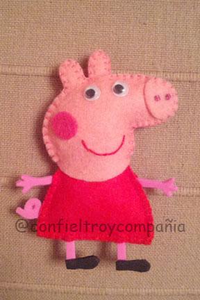 Pinterest v rldens id katalog - Peppa cochon a la plage ...