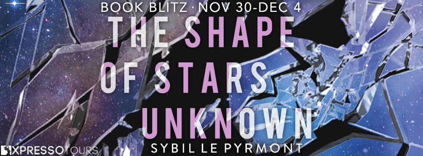 The Shape of Stars