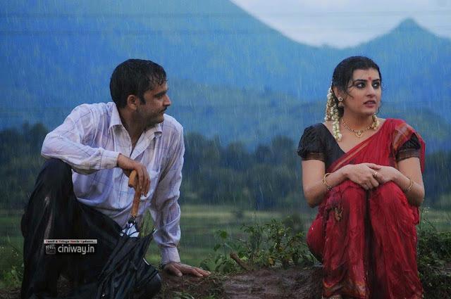 Kamalatho-Naa-Prayanam-Movie-Latest-Stills