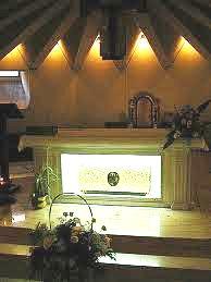 Ortona+tomb+2.jpg
