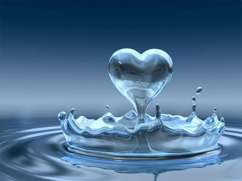 14 marzo dia mundial agua vida: