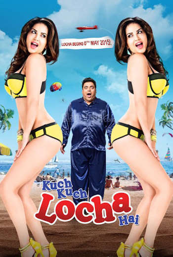 Kuch Kuch Locha Hai 2015 Hindi Full Movie Download