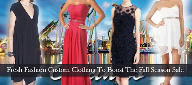 wholesale clothes distributors in orlando