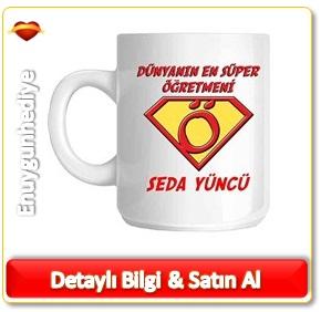Süper Öğretmen Kupası
