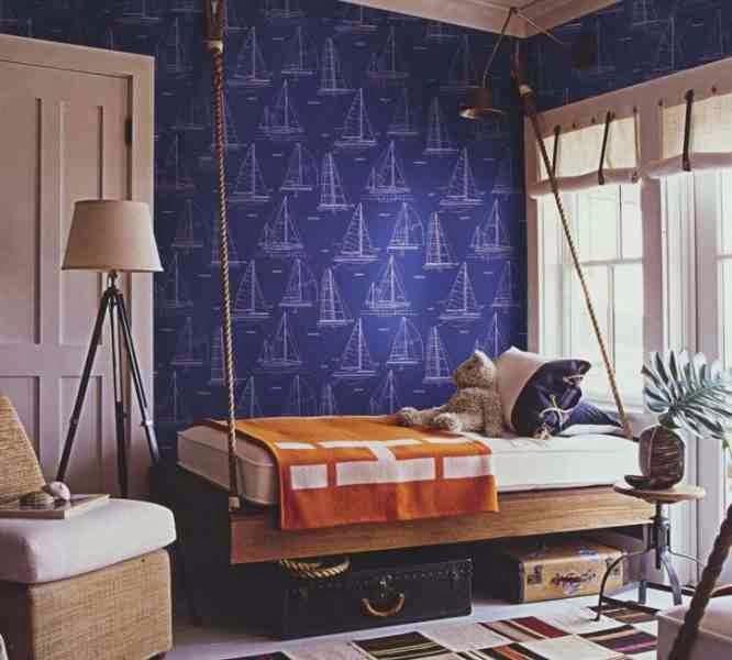 Bedroom Wallpaper Pictures Bedroom Ideas Small Rooms Falling Water Interior Bedroom Bedroom Design Ideas Small Rooms: Home Decorating Interior Design Ideas