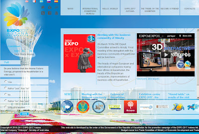 expo 2020 dubai uae bie exhibition in 3d bureau international des expositions. Black Bedroom Furniture Sets. Home Design Ideas