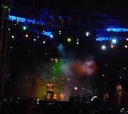 foto 61 - Kirk Franklin live