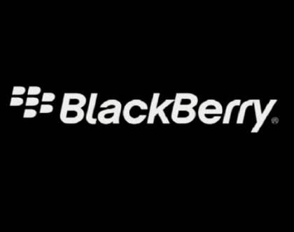 Koleksi Simbol Autotext BlackBerry Lucu |