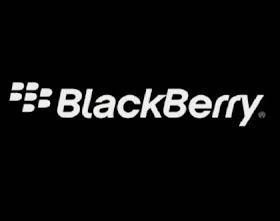 harga hp ackberry